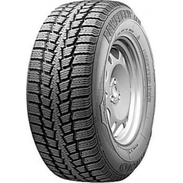 Kumho Power Grip KC11 195/65 R16C 104/102Q  (EC)