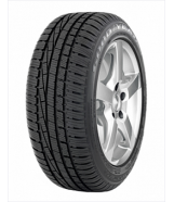 Goodyear Ultra Grip Performance G1